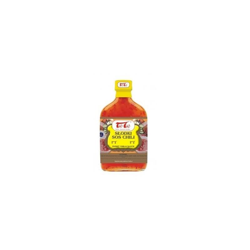 Sos chilli słodki 200g