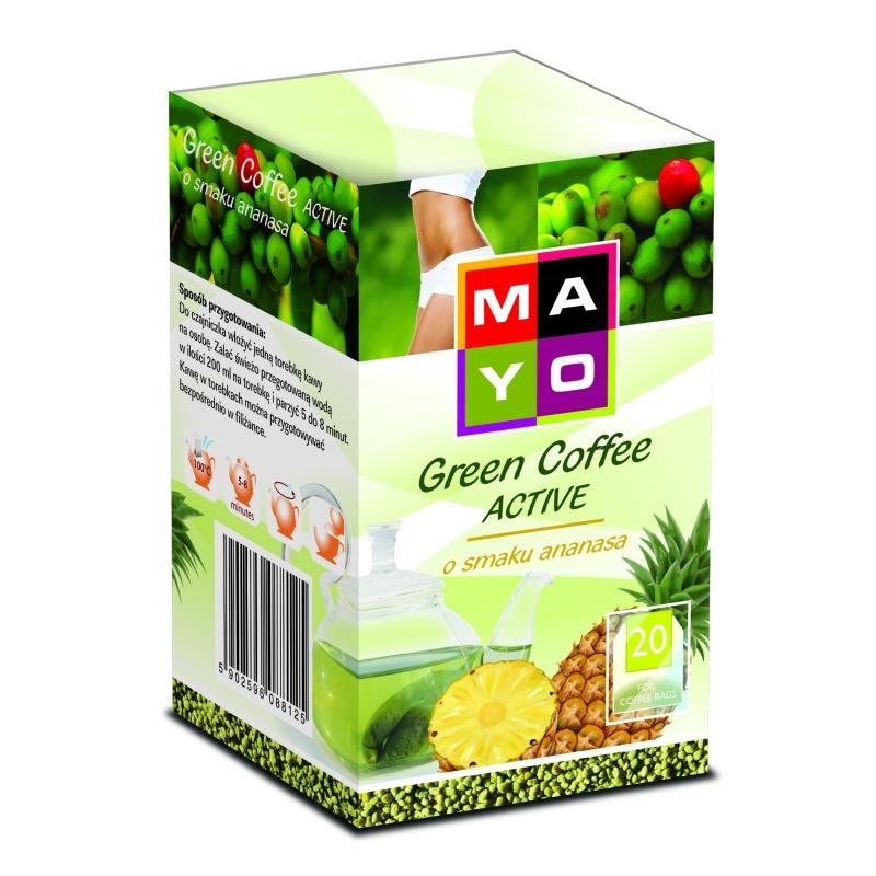 http://e-market24.com.pl/449-large_default/kawa-zielona-ekspresowa-o-smaku-ananasa-20t.jpg