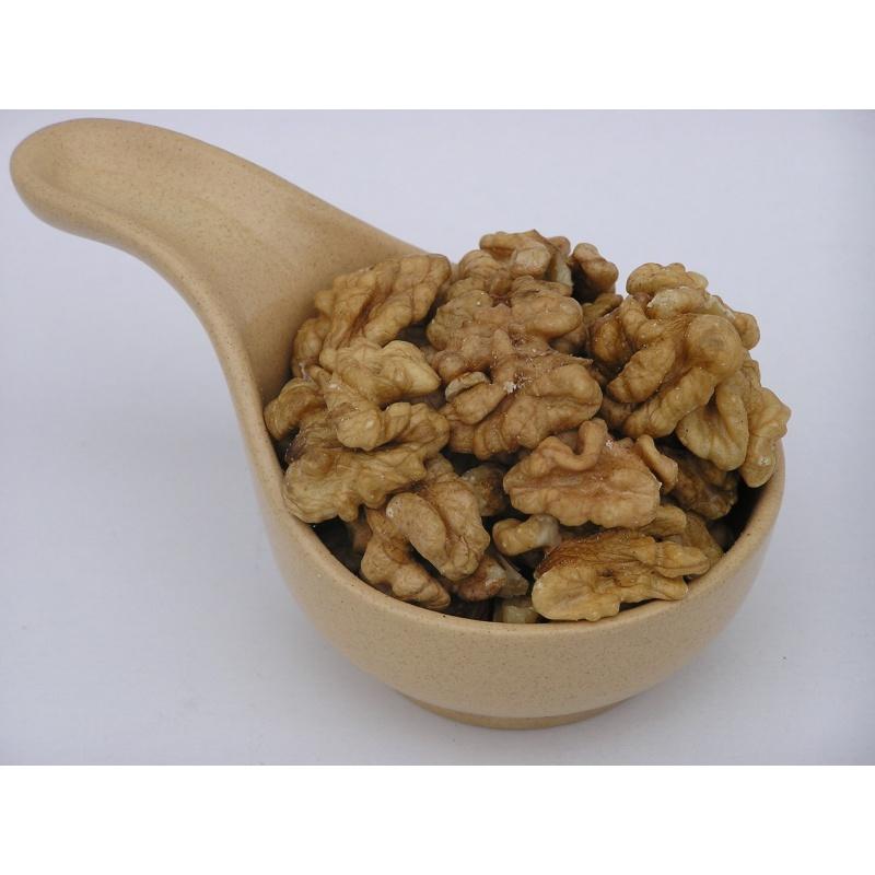 Orzech włoski łuskany 0,5kg