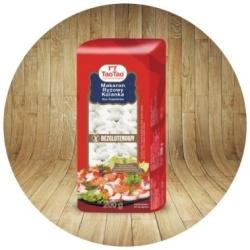 Makaron ryżowy świderki 200G