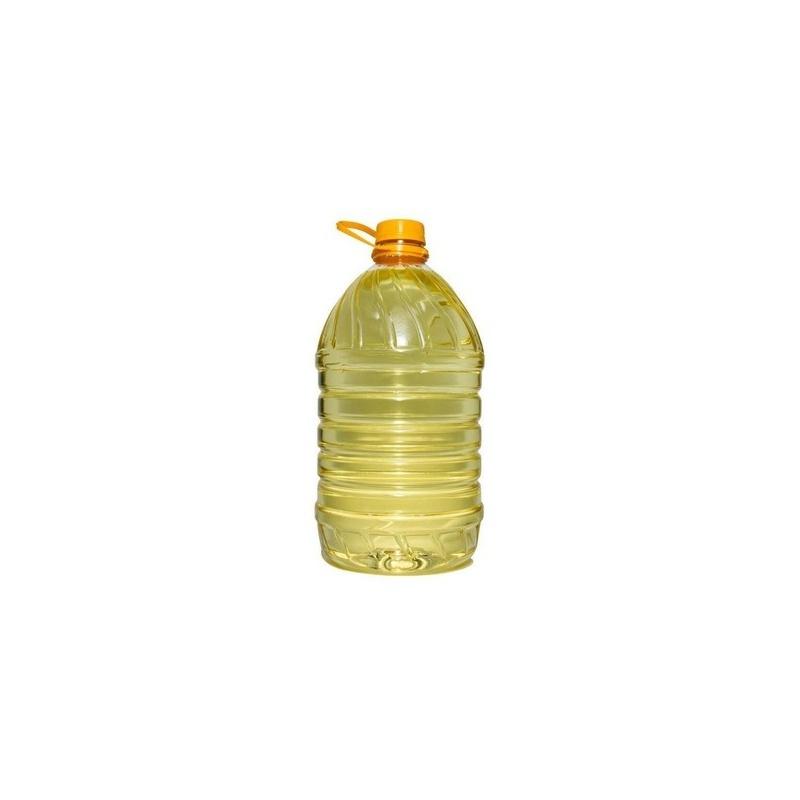 Olej słonecznikowy 10 L Nasz Olej