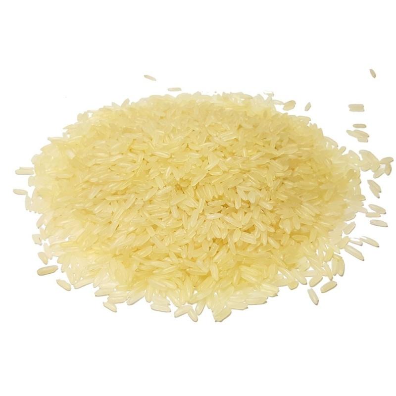 Ryż Parboiled  5kg luz
