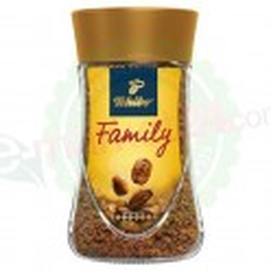 Kawa Tchibo Family instant 200g
