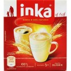 Kawa zbożowa rozpuszczalna Inka 150g