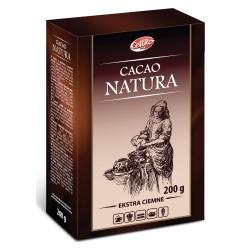 Kakao Natura Celiko 200g