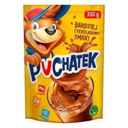 Kakao Puchatek 300g